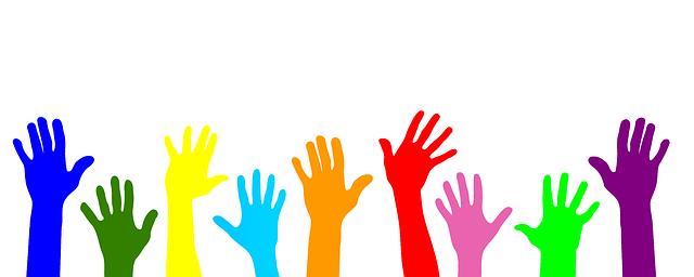 frivillig i Autisme- og Aspergerforeningen for voksne