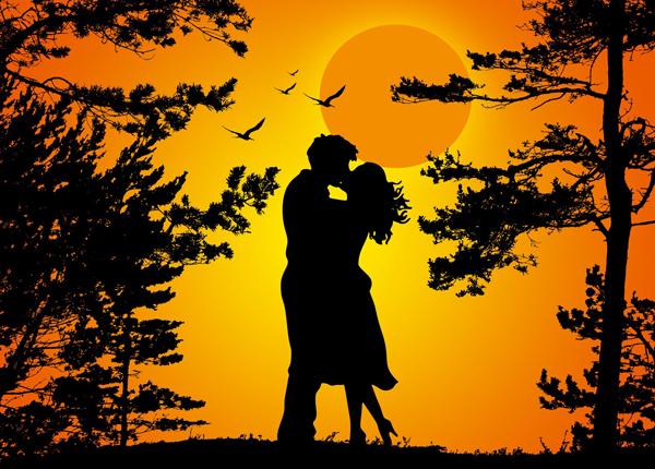 aspergers og dating