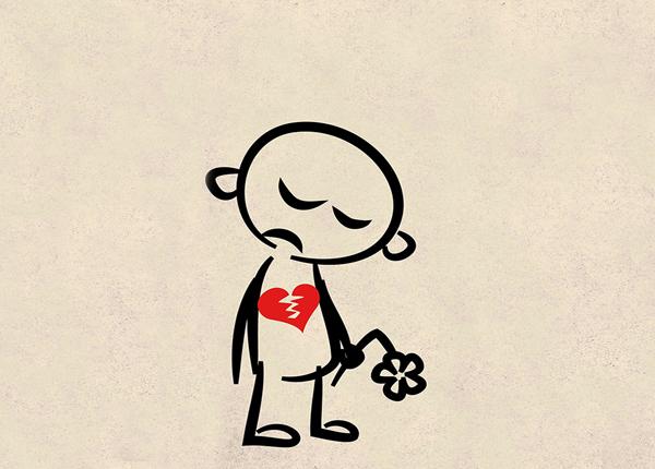 forelskelse